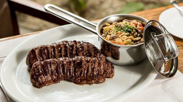 Restaurant Week SP - Dicas de Como Escolher o Restaurante