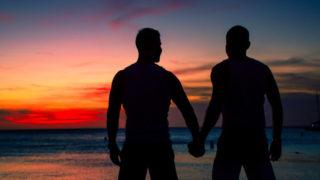 Turismo LGBT: Dicas de Como Atender o Turista Gay