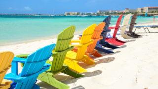 Turismo LGBT: países mais seguros para viajantes gays