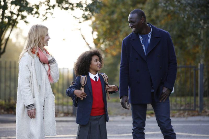 Uma Família de Dois: filme francês entra em cartaz nos cinemas
