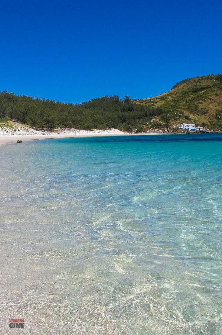 Caribe Brasileiro: 7 Praias no Brasil pra você se sentir no Caribe