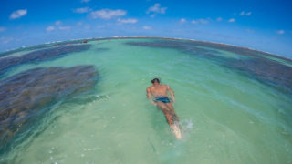 Roteiro Alagoas de 7 a 10 Dias: Litoral Norte a Sul