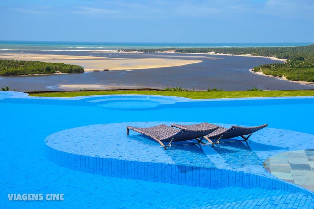 Roteiro Alagoas: Dicas e Roteiro de 7 a 10 Dias - Maceió, Maragogi e Praia do Gunga