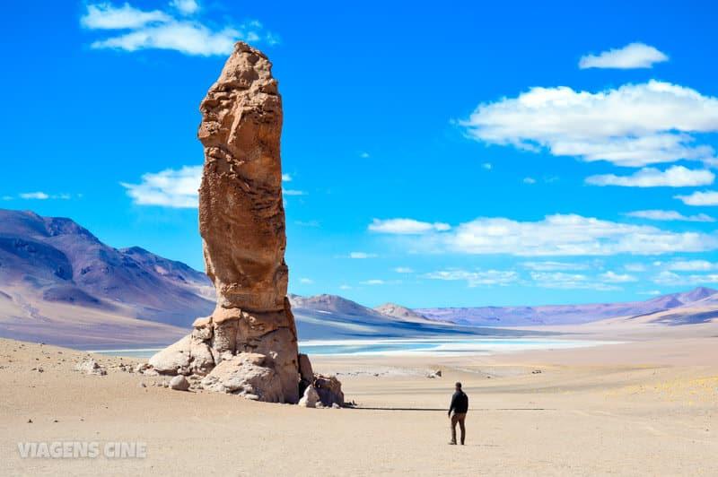 Deserto do Atacama - Roteiro de 7 Dias: Dicas de Viagem