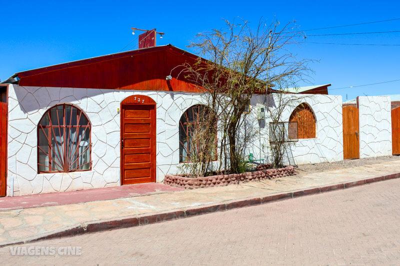 Atacama Roteiro 7 Dias: Dicas de Viagem