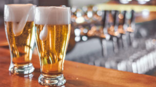 Curitiba: 7 Lugares Imperdíveis na Capital da Cerveja Artesanal