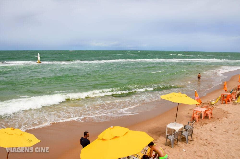 O que fazer em Maceió: Os 7 Melhores Passeios e Pontos Turísticos