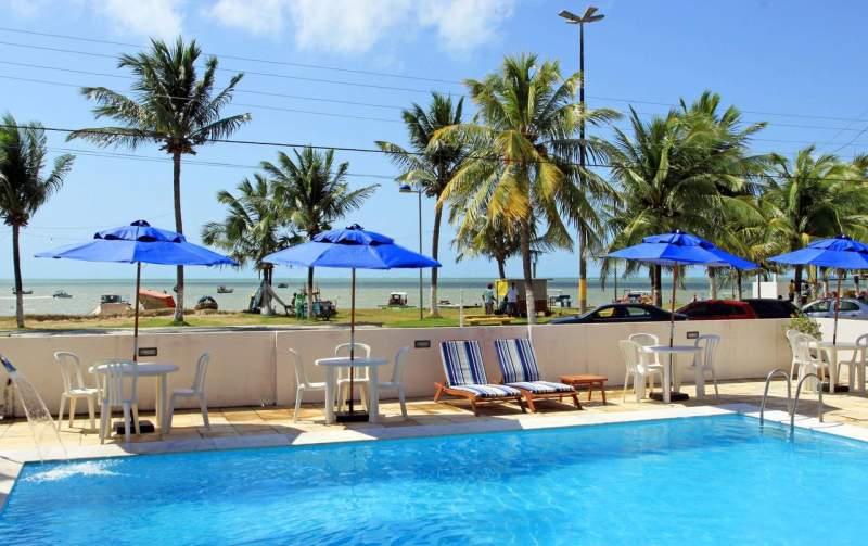 O que fazer em Maragogi Alagoas: Melhores Praias e Dicas de Pousada