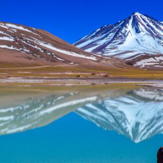 O que fazer no Deserto do Atacama: Os 10 Melhores Passeios e Lugares para Conhecer