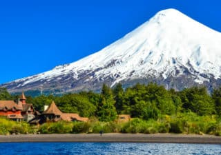 O que fazer no Chile: Roteiro de Viagem e Principais Pontos Turísticos