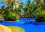 Dica de Hotel em Pipa RN: Bupitanga Hotel