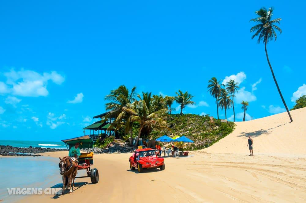 O que fazer em Natal RN - Os 7 Melhores Passeios e Pontos Turísticos do Rio b4846822ef233