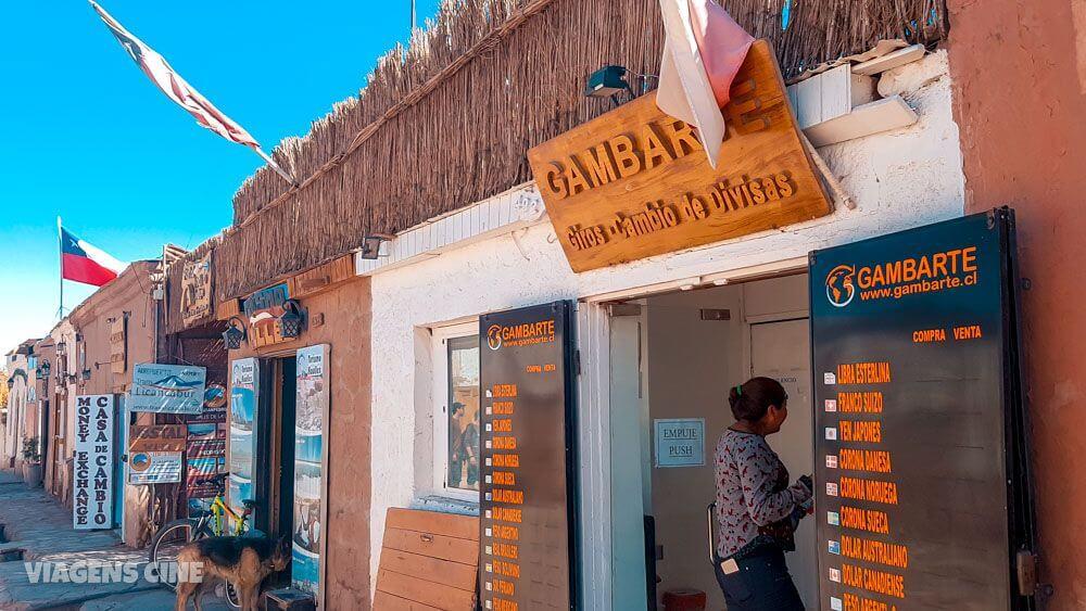 Quanto Custa uma Viagem para o Atacama: Preços e Como Economizar