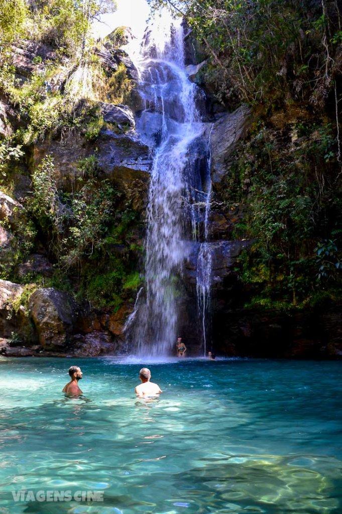 As 7 Maravilhas da Natureza do Brasil: Chapada dos Veadeiros