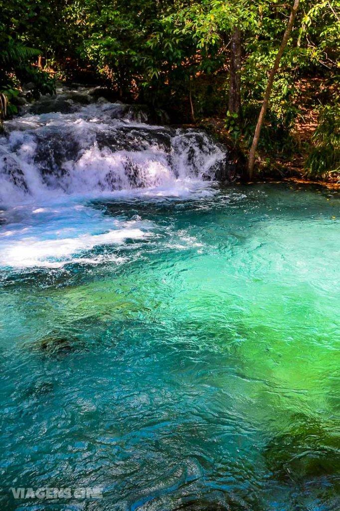 As 7 Maravilhas da Natureza do Brasil: Jalapão