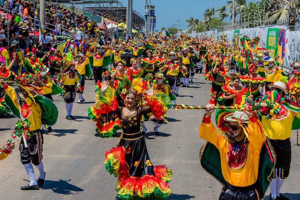 Melhores Destinos LGBT Friendly do Mundo se apresentam em Fórum de Turismo LGBT no Brasil