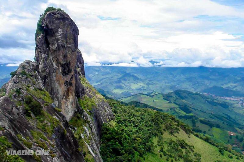 10 Melhores Destinos do Brasil TripAdvisor 2018