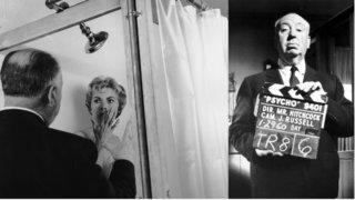 MIS inaugura exposição sobre Alfred Hitchcock em São Paulo