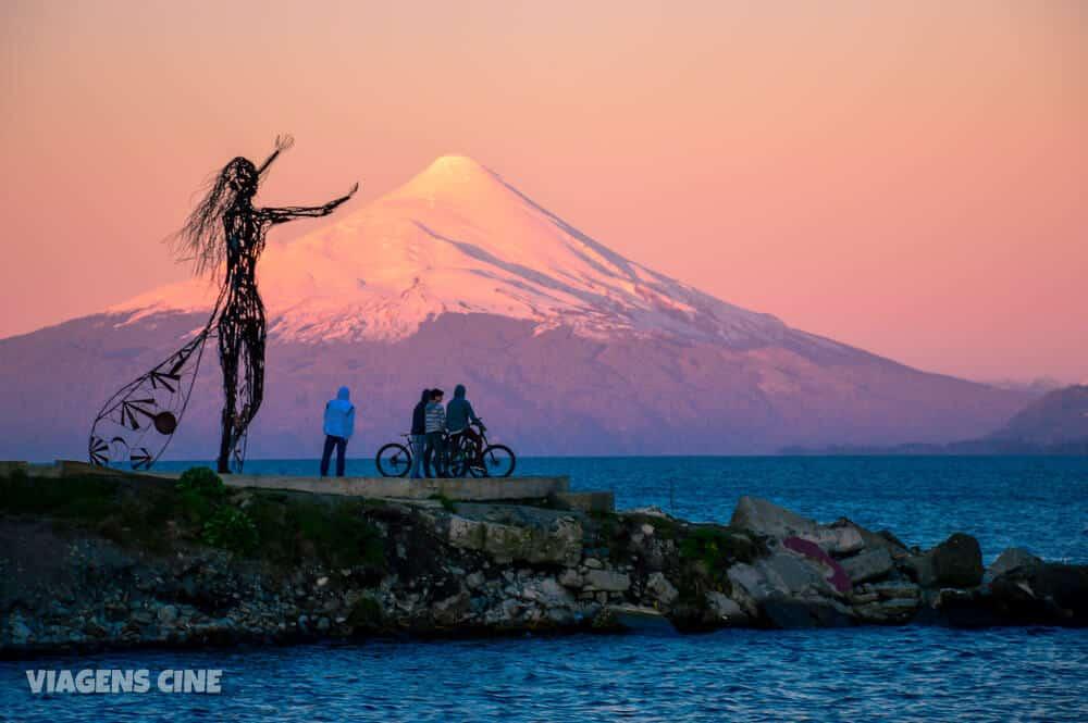 Puerto Varas, Chile: O que Fazer, Dicas e Roteiro de Viagem