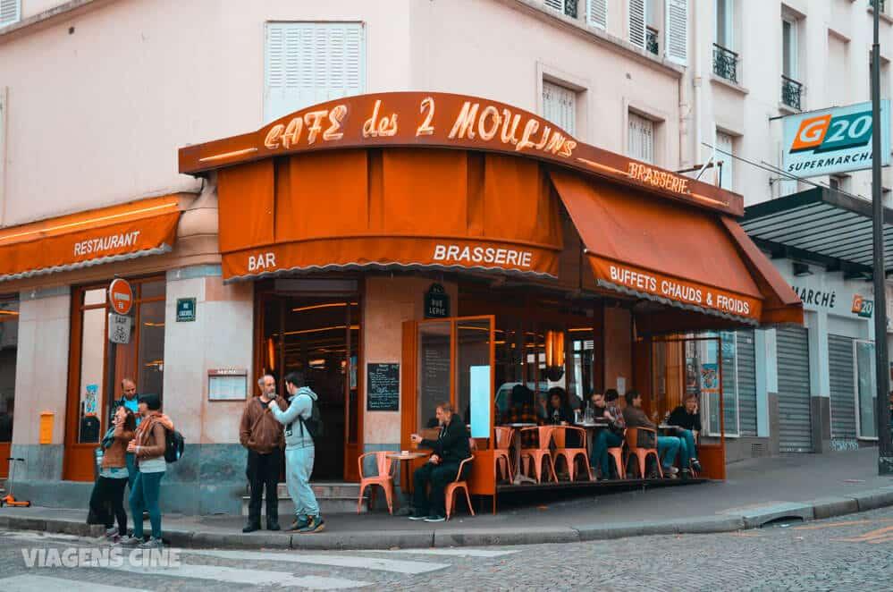 O que fazer na Europa: Dicas e Roteiros de Viagem