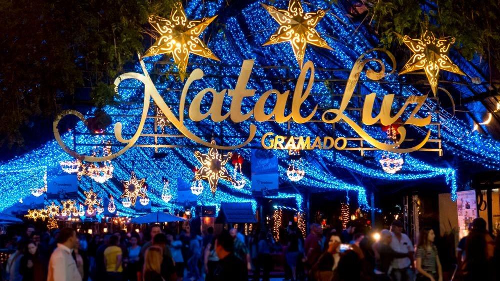 Natal Luz de Gramado  10 Dicas Importantes e Os Melhores Espetáculos a416853000373
