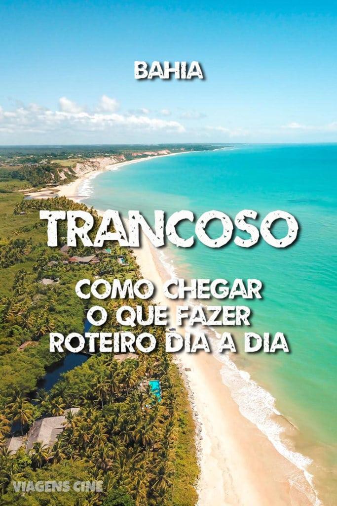 Praia do Espelho - Dicas de Viagem, Como Chegar, Quanto Custa e Dicas de Hotéis e Pousadas #Trancoso #PortoSeguro #Bahia #Praias #Viagem