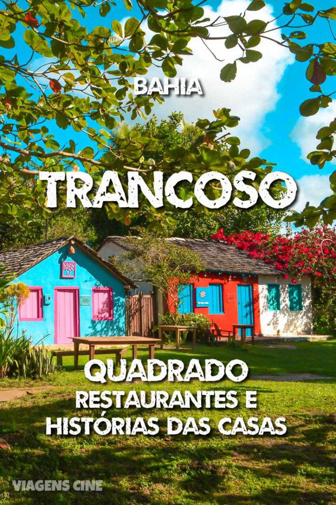 Praia do Espelho - Dicas de Viagem, Como Chegar, Quanto Custa e Quadrado #Trancoso #PortoSeguro #Bahia #Quadrado #Viagem