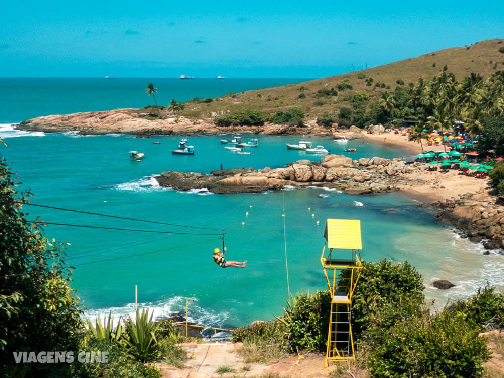 Melhores Praias de Pernambuco