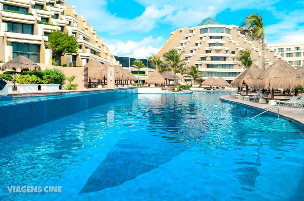 Onde Ficar em Cancun ou Riviera Maya: Resort All Inclusive x Hotel Barato