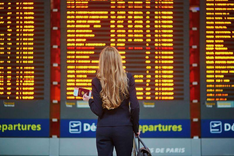 Atraso ou Cancelamento de Voos: Startup ajuda passageiros na busca por indenização