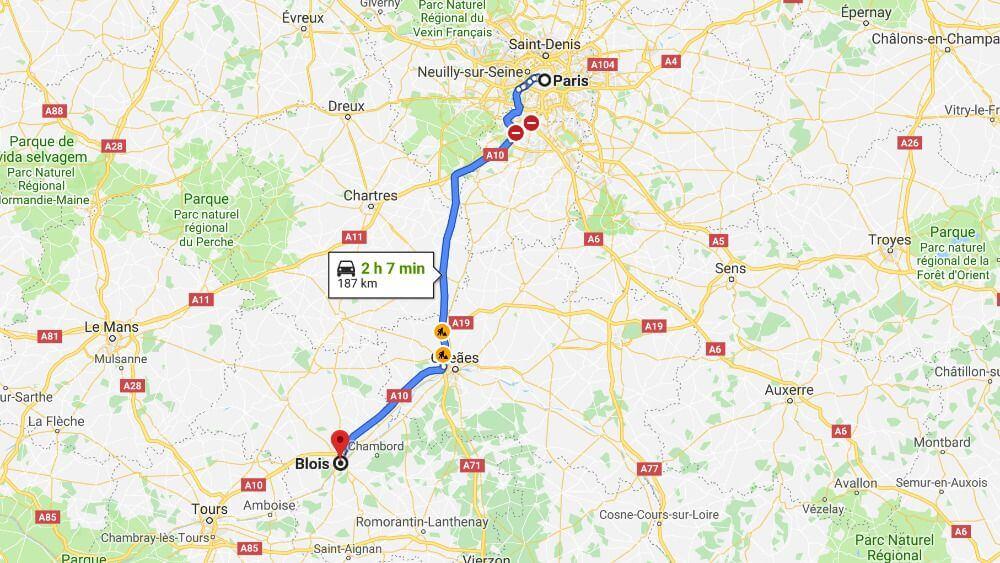 O que fazer na França: Cidades e Melhores Destinos