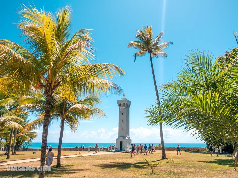 O que fazer em Porto Seguro - Bahia: Onde Ficar e Roteiro de Viagem